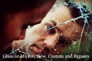 glass and mirror san jose,ca